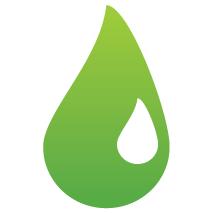 recursos_naturales