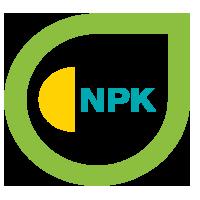NPK_symbol