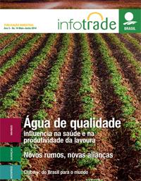 Infotrade_Brazil