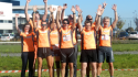 Tradecorp, official sponsor of the semi-marathon of the cooperatives in France