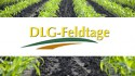 Tradecorp to attend DLG-Feldtage, Germany