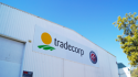 Tradecorp factory in Albacete reduces its water dumps by -56%