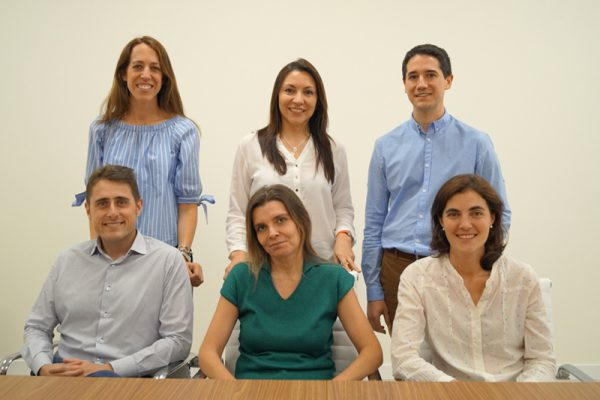 Tradecorp Regulatory team