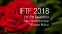 Tradecorp at the International Floriculture Trade Fair in the Netherlands 7th-9th November