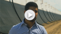 Javier's video-testimonial: a success story in Mexico using Tradecorp solutions