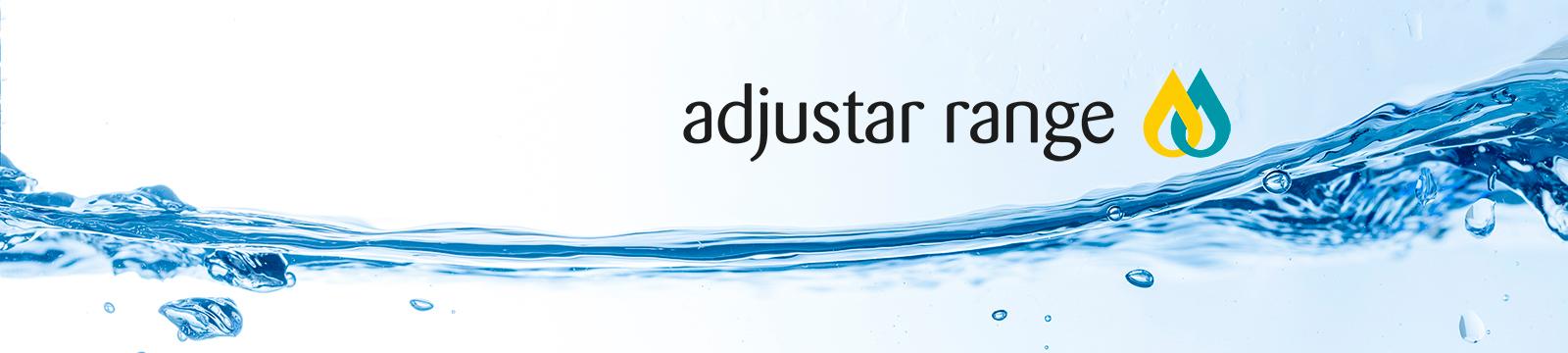 Adjustar: the new range to revolutionize the Adjuvants Market