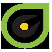 chelates_symbol
