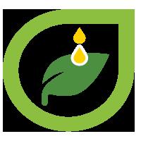 foliar fertilizers