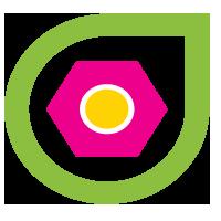 Humics symbol