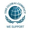 Global_Compact_EN