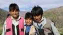 Tradecorp sponsors an educative project in Bolivia