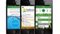 New Tradecorp App provides expert nutritional solutions on the move