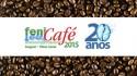 Tradecorp Brazil at Feni Café 2015