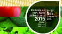 Tradecorp will be at Expo Agroalimentaria in Mexico