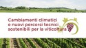 "Tradecorp sponsors the congress ""Climate change and new sustainable methods in vine-growing"""