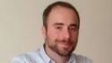 Carlos Repiso, Biostimulation R&D coordinator