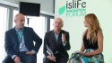 Relive the IsliFe Innovation Forum with the making-of video
