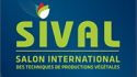 Visit Tradecorp at Sival 2019, France!