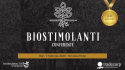 Tradecorp will attend the Biostimulant Congress in Bari as Gold Sponsors