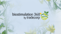 Prevent and combat cold stress with Biostimulation 360, by Tradecorp