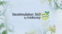 Biostimulation 360