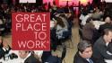 Tradecorp – 8ª mejor empresa para trabajar en México según GPTW