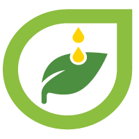 Foliar_fertilizers_symbol