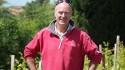 Luc Divais nombrado Market Manager de Bioestimulantes en Francia